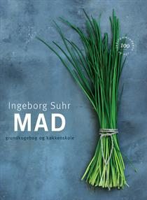 Ingeborg Suhr Mad