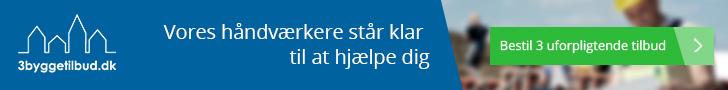 3byggetilbud.dk