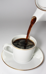 Kaffe - procelain-cup-and-coffe-3-1242486-m
