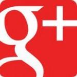 googleplus1-150x150 (1)