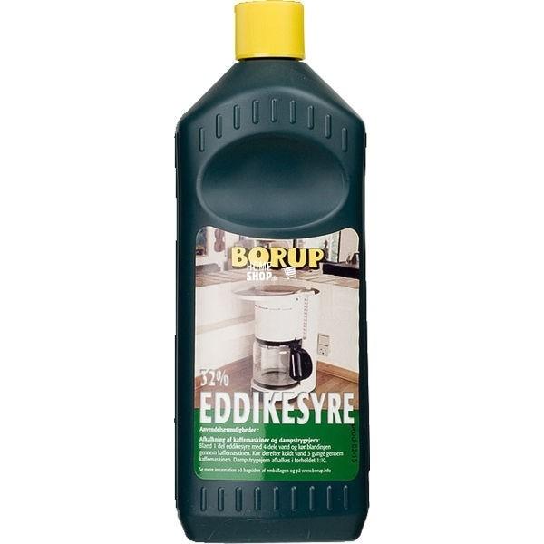 rengøring badeværelse Rengøring af fliser og klinker i brusekabine, badeværelse og hjemme rengøring badeværelse