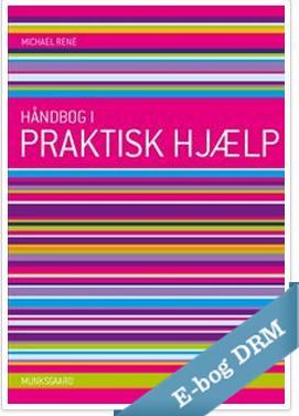 Håndbog i praktisk hjælp E-Bog