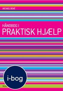 Håndbog-i-praktisk-hjælp-iBog-isbn-8762812703