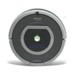 Roomba 780 robotstovsuger