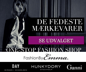 Fashion_By_Emma