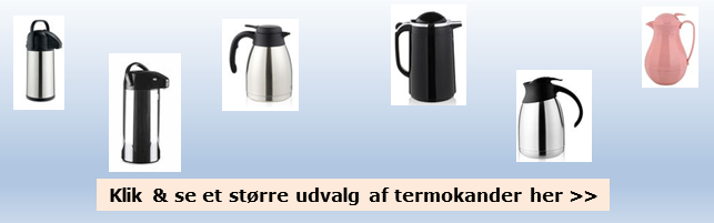 termokander