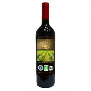 rødvin1