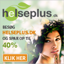 HELSEPLUS_125x125