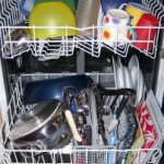 Rengøring af opvaskemaskiner – Sådan får du renset din opvaskemaskine