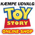 125x125-toystory