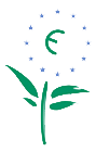 Blomsten - Den Europæiske Miljøblomst