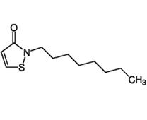 Octylisothiazolinone
