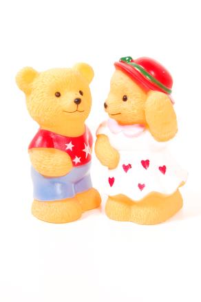 legetøj til par Hjørring