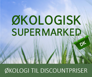 oekologisk_supermarked
