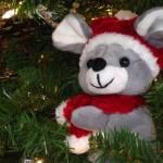 Julerengøring og god hygiejne i julebuffeten og julemaden