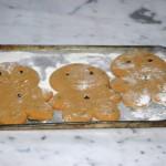 Rengøring af ovnfaste fade – Opløs de fastbrændte pletter