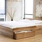 Rengøring og vask af seng | Gode råd til rengøring af sengen