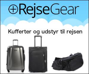 Kufferter_rejsegear_300x250