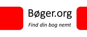 Bøger.org-logo