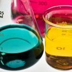 Rengøringsekspert Michael René præsenterer kemi i rengøringsmidler