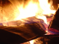 Fjern sod fra brændeovn, pejs og brændeovnsvindue (topbanner)