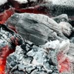 Fjern sod fra dit tøj, gulvtæpper og møbler & fjern sod efter brand