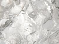 Afrimning af fryser - topbanner_is