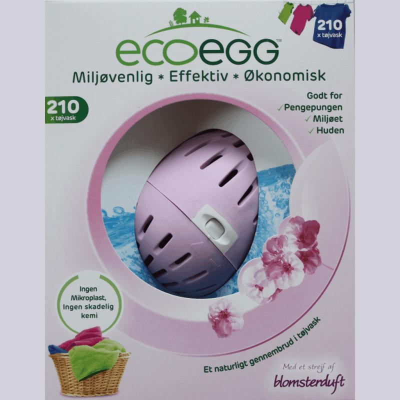 ecoegg-vaskeaeg-med-blomsterduft-210-vaske (1)