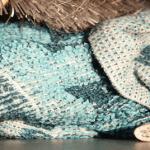 Fiberklude og Microfiberklude – Hvordan virker de egentlig?