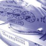 Gør rent og spar penge – Sådan sparer du penge på strømmen derhjemme