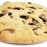 Cookies, Annoncer og Privatlivspolitik
