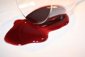 red-wine-789891-m