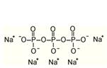 Pentanatriumtriphosphat (STP)