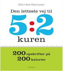 5-2 Kuren - 200 opskrifter