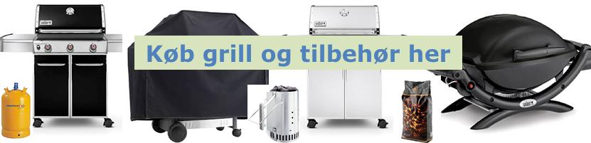 http://fjernepletterlink.dk/Grill