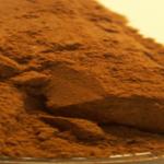 Fjern kakao