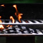 Rengøring af grill | Trænger din grill til en rengøring?