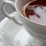 Fjern te - Fjern tepletter