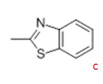 Methylbenzothiazol