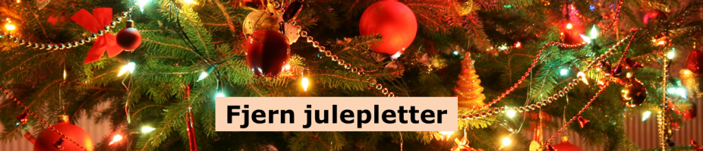 Fjern_julepletter_topbanner