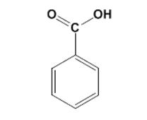 Benzoesyre