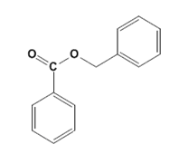 Benzylbenzoat