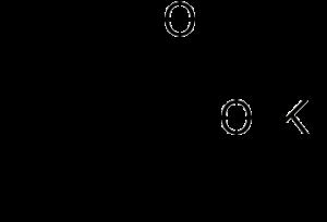 Kaliumbenzoat