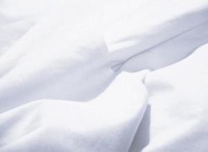 sengetøj og sengelinned