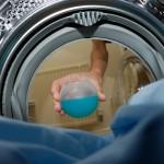 Myter om tøjvask | Sådan vasker du tøj