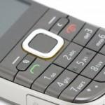 ATP-målinger og hygiejne på mobiltelefoner af hygiejneekspert Michael René