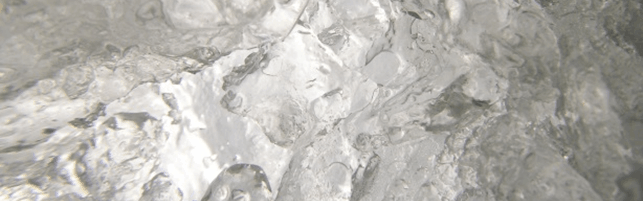 Afrimning af fryser - topbanner2