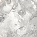 Rengøring og afrimning af fryser, kummefryser, køle- og fryseskab