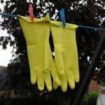 Hovedrengøring - Den alt for oversete rengøringsguide til steder, der trænger i dit hjem