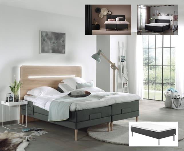 Nye Rengøring af seng - Gode råd til renhold af din seng GG-43